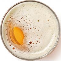 http://www.brauseminare-mainz.de/wp-content/uploads/2017/05/beer_transparent_01.png