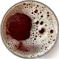 http://www.brauseminare-mainz.de/wp-content/uploads/2017/05/beer_transparent_02.png