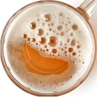 http://www.brauseminare-mainz.de/wp-content/uploads/2017/05/beer_transparent_03.png