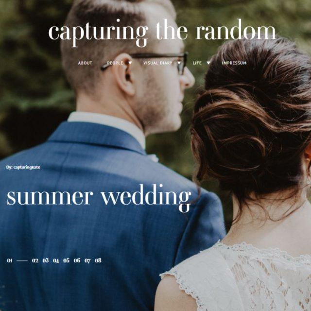 https://www.brauseminare-mainz.de/wp-content/uploads/Facebook-Hochzeit-Katja-640x640.jpg