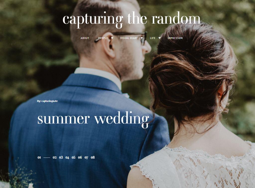 https://www.brauseminare-mainz.de/wp-content/uploads/Facebook-Hochzeit-Katja.jpg