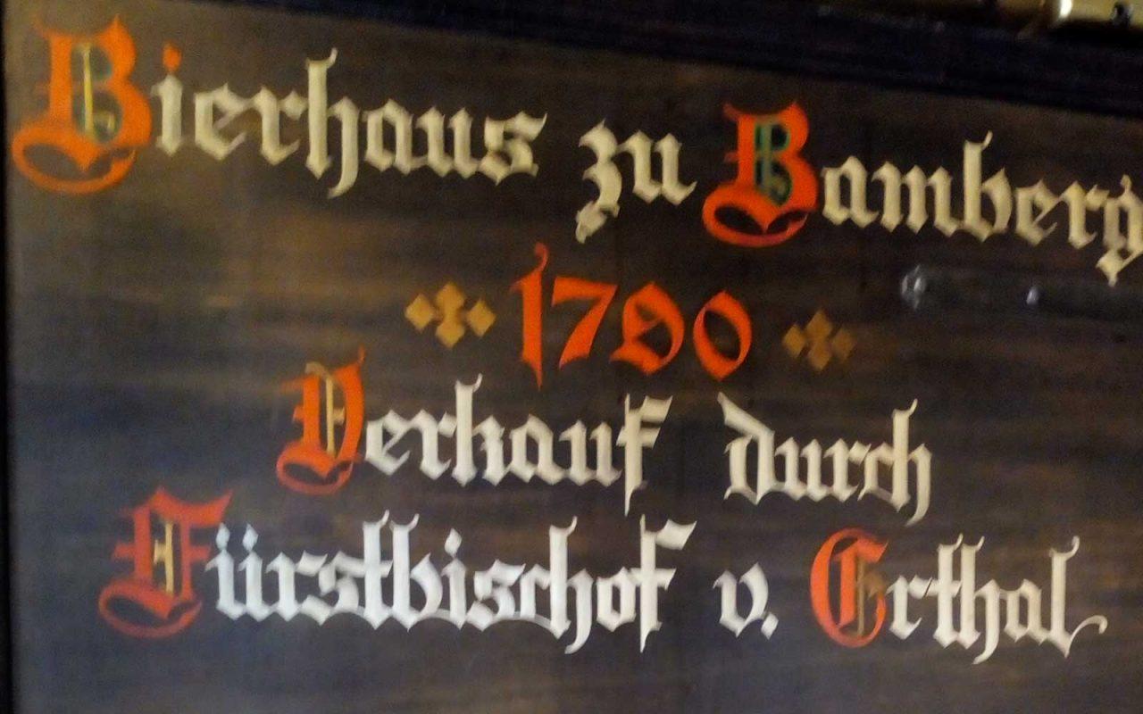 https://www.brauseminare-mainz.de/wp-content/uploads/bierhaus-zu-bamberg-1280x800.jpg