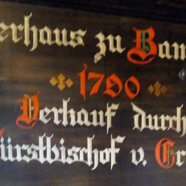 https://www.brauseminare-mainz.de/wp-content/uploads/bierhaus-zu-bamberg-640x640.jpg