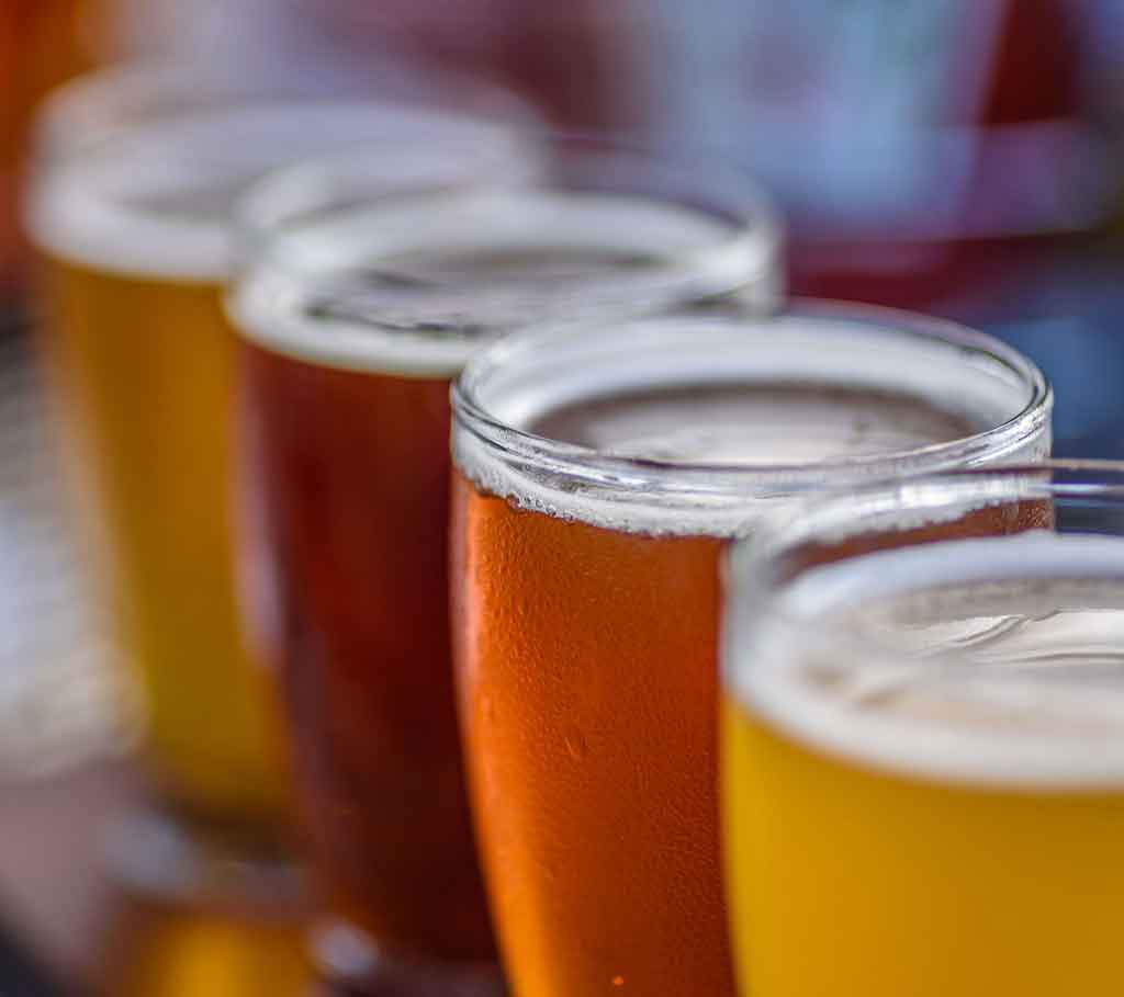 http://www.brauseminare-mainz.de/wp-content/uploads/brauseminare-mainz-beer-lined-up-web.jpg